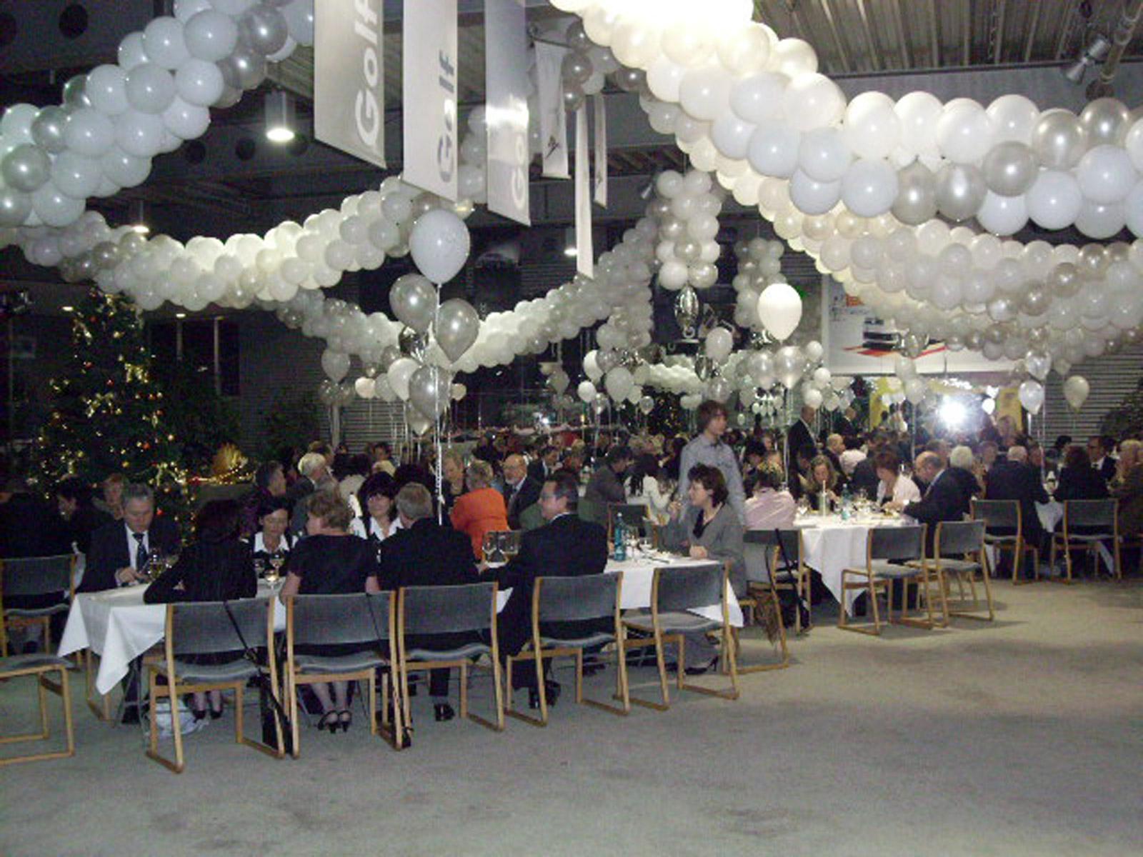 Silvester-Autohaus-2009-038